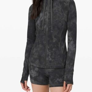 Lululemon Define Jacket Nulu